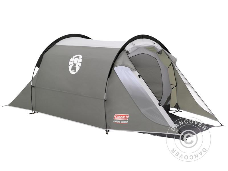 Tentes de camping de qualité