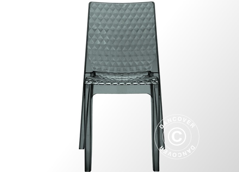 Chaises empilables – chaises empilables italiennes