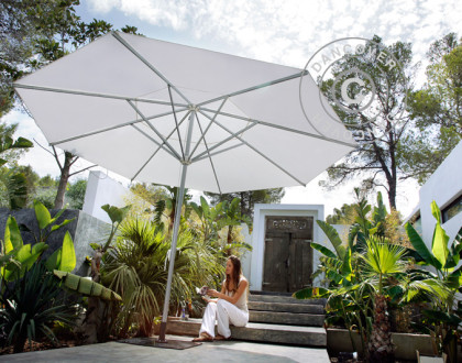 List large slider - Parasol de jardin ...