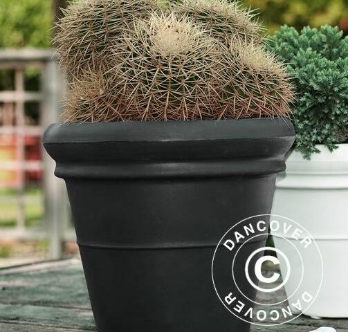 Pots légers célèbres et durables