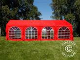 Tentes innovantes UNICO dans de belles couleurs