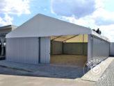 https://www.dancovershop.com/fr/products/halls-tentes-aluminium.aspx