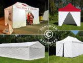 https://www.dancovershop.com/fr/products/tentes-medicales-et-durgence.aspx
