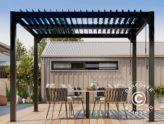 https://www.dancovershop.com/fr/products/tonnelles-de-jardin-pergola.aspx