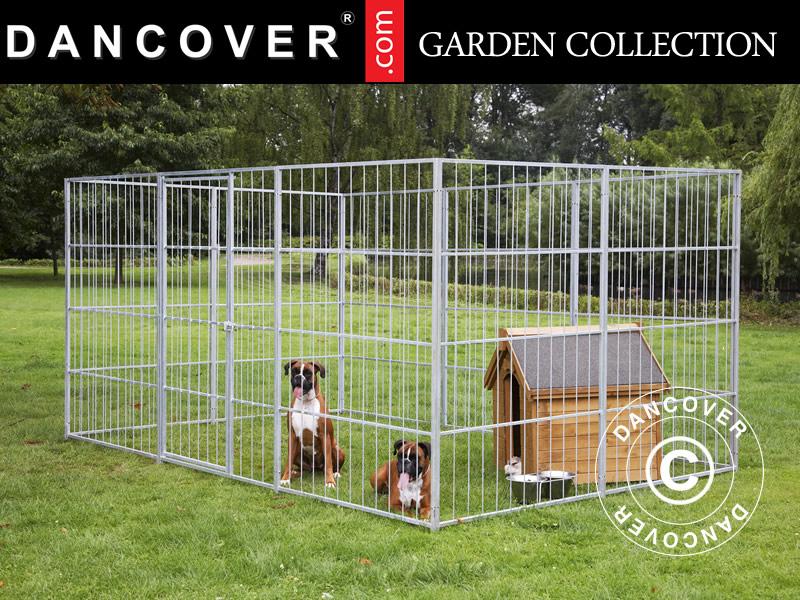 https://www.dancovershop.com/fr/products/parc-a-chiens-et-chenil.aspx