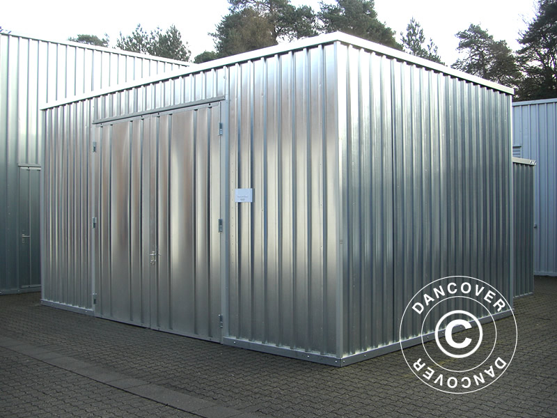 https://www.dancovershop.com/fr/products/containers-de-stockage-en-acier.aspx