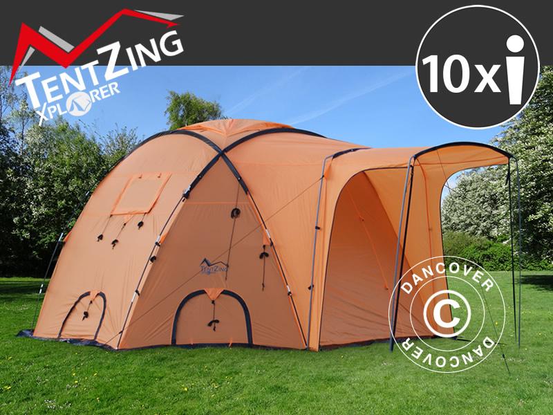 https://www.dancovershop.com/fr/products/tentes-de-camping.aspx