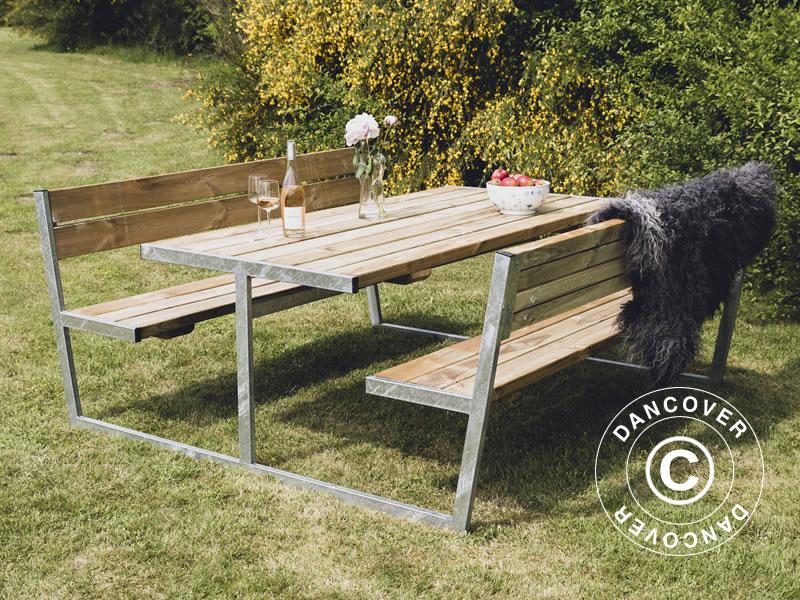 https://www.dancovershop.com/fr/products/tables-de-jardin-chaises.aspx