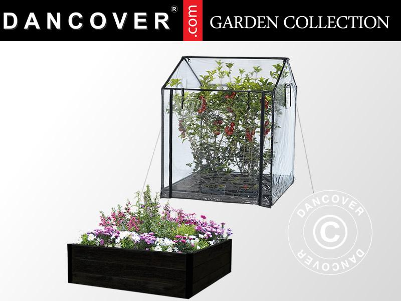 https://www.dancovershop.com/fr/products/parterres-de-fleurs-sureleves.aspx