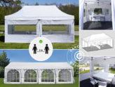 https://www.dancovershop.com/fr/products/tentes-pour-visiteurs.aspx