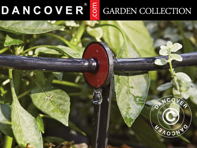 https://www.dancovershop.com/fr/products/accessoires-de-serre.aspx