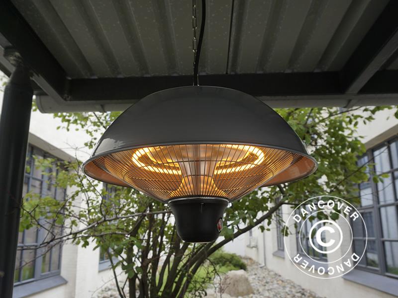 https://www.dancovershop.com/fr/products/chauffage-de-terrasse.aspx