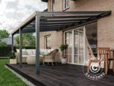 https://www.dancovershop.com/fr/products/abris-pour-terrasse.aspx