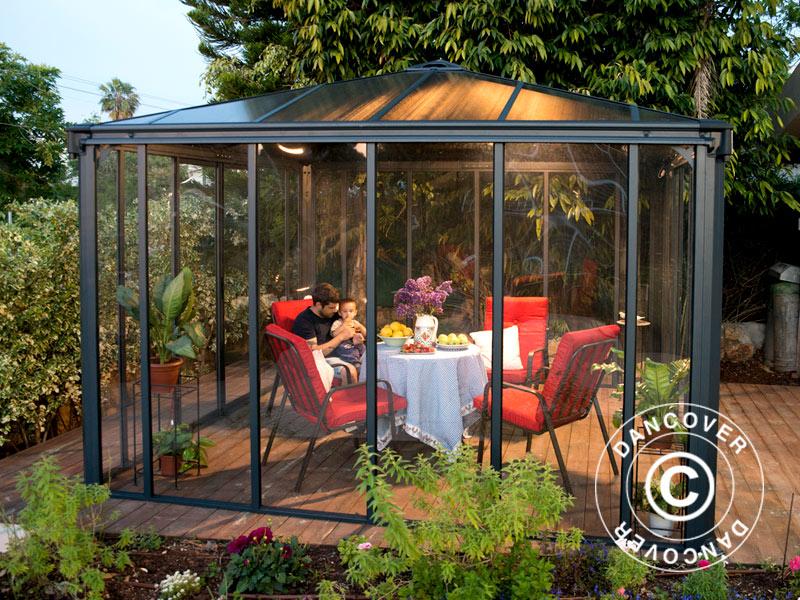 https://www.dancovershop.com/fr/products/kiosques-de-jardin.aspx