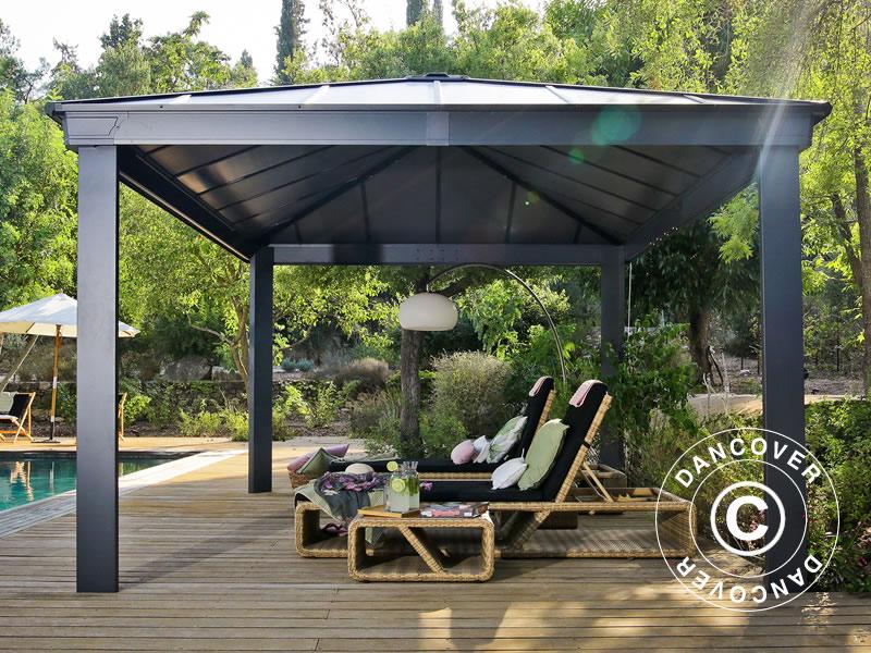 https://www.dancovershop.com/fr/products/tonnelles-de-jardin.aspx