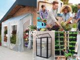 https://www.dancovershop.com/fr/products/mini-serres-de-jardin.aspx